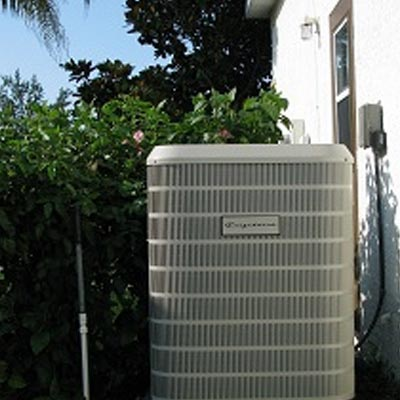 CENTRAL & WALL MOUNTED HEAT PUMPS IN MONTREAL WEST ISLAND AND THE GREATER MONTREAL AREA