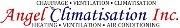 HVAC Services - Angel Climatisation Inc